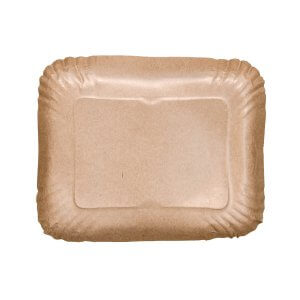bandeja biodegradable n2