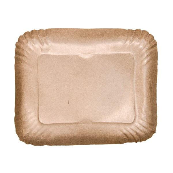 bandeja biodegradable n3