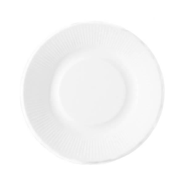 plato compostable n21