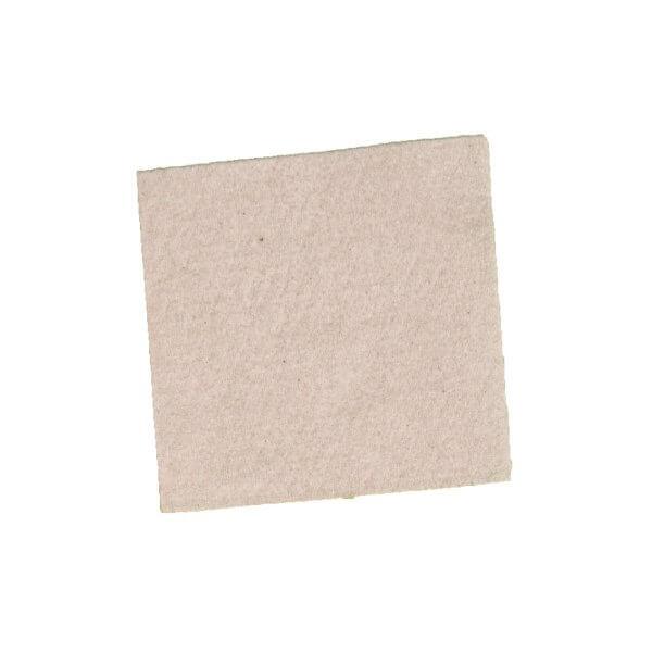 servilletas ecologicas 18x18