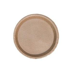 tartera biodegradable n14