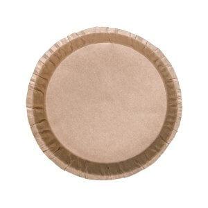 tartera biodegradable n23